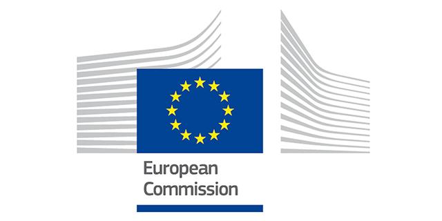 Dyrektoriat Zdrowia Komisji Europejskiej